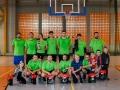 2019-10-turniej-charytatywny-Pila-0963