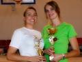 2019-10-turniej-charytatywny-Pila-0967