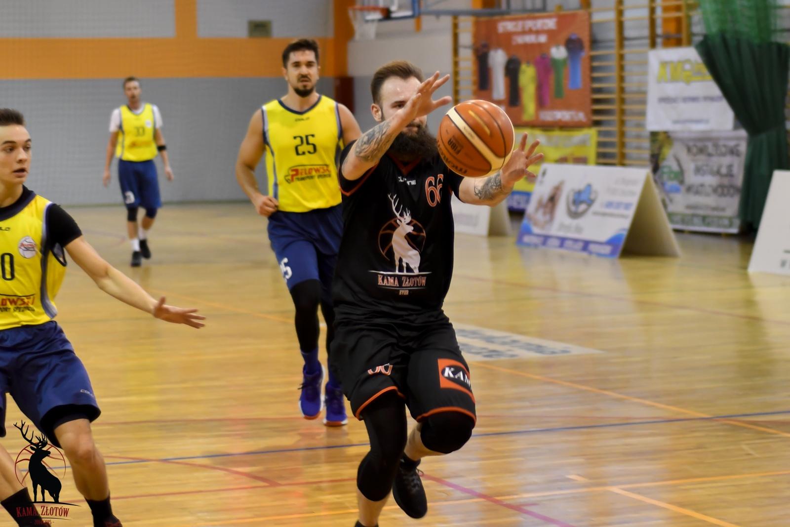 Pelowski-Transport-Basket-Club-VS-Kama-Zlotow-40-of-73