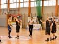 Pelowski-Transport-Basket-Club-VS-Kama-Zlotow-1-of-73