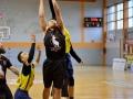 Pelowski-Transport-Basket-Club-VS-Kama-Zlotow-11-of-73