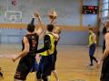 Pelowski-Transport-Basket-Club-VS-Kama-Zlotow-12-of-73