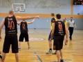 Pelowski-Transport-Basket-Club-VS-Kama-Zlotow-13-of-73
