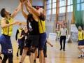 Pelowski-Transport-Basket-Club-VS-Kama-Zlotow-15-of-73