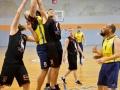 Pelowski-Transport-Basket-Club-VS-Kama-Zlotow-16-of-73