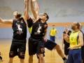 Pelowski-Transport-Basket-Club-VS-Kama-Zlotow-17-of-73