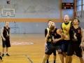 Pelowski-Transport-Basket-Club-VS-Kama-Zlotow-18-of-73