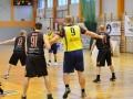 Pelowski-Transport-Basket-Club-VS-Kama-Zlotow-19-of-73