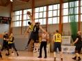 Pelowski-Transport-Basket-Club-VS-Kama-Zlotow-2-of-73