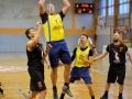 Pelowski-Transport-Basket-Club-VS-Kama-Zlotow-20-of-73