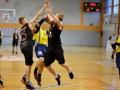 Pelowski-Transport-Basket-Club-VS-Kama-Zlotow-21-of-73