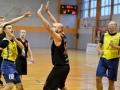 Pelowski-Transport-Basket-Club-VS-Kama-Zlotow-22-of-73