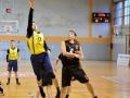 Pelowski-Transport-Basket-Club-VS-Kama-Zlotow-23-of-73