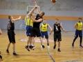 Pelowski-Transport-Basket-Club-VS-Kama-Zlotow-24-of-73