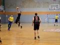 Pelowski-Transport-Basket-Club-VS-Kama-Zlotow-25-of-73