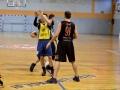 Pelowski-Transport-Basket-Club-VS-Kama-Zlotow-26-of-73