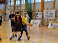 Pelowski-Transport-Basket-Club-VS-Kama-Zlotow-27-of-73