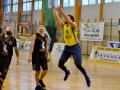 Pelowski-Transport-Basket-Club-VS-Kama-Zlotow-28-of-73