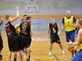 Pelowski-Transport-Basket-Club-VS-Kama-Zlotow-29-of-73