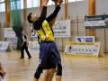 Pelowski-Transport-Basket-Club-VS-Kama-Zlotow-3-of-73