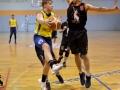 Pelowski-Transport-Basket-Club-VS-Kama-Zlotow-30-of-73
