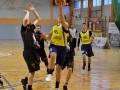 Pelowski-Transport-Basket-Club-VS-Kama-Zlotow-32-of-73