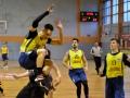 Pelowski-Transport-Basket-Club-VS-Kama-Zlotow-33-of-73