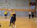 Pelowski-Transport-Basket-Club-VS-Kama-Zlotow-34-of-73