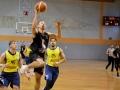 Pelowski-Transport-Basket-Club-VS-Kama-Zlotow-35-of-73