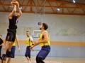 Pelowski-Transport-Basket-Club-VS-Kama-Zlotow-36-of-73