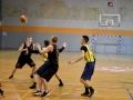 Pelowski-Transport-Basket-Club-VS-Kama-Zlotow-37-of-73