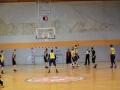 Pelowski-Transport-Basket-Club-VS-Kama-Zlotow-38-of-73