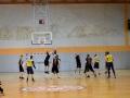Pelowski-Transport-Basket-Club-VS-Kama-Zlotow-39-of-73