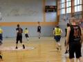 Pelowski-Transport-Basket-Club-VS-Kama-Zlotow-4-of-73