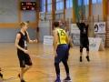 Pelowski-Transport-Basket-Club-VS-Kama-Zlotow-41-of-73