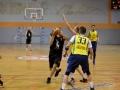 Pelowski-Transport-Basket-Club-VS-Kama-Zlotow-42-of-73