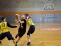 Pelowski-Transport-Basket-Club-VS-Kama-Zlotow-43-of-73