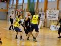 Pelowski-Transport-Basket-Club-VS-Kama-Zlotow-44-of-73