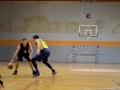 Pelowski-Transport-Basket-Club-VS-Kama-Zlotow-45-of-73
