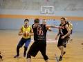 Pelowski-Transport-Basket-Club-VS-Kama-Zlotow-6-of-73