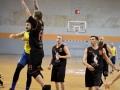 Pelowski-Transport-Basket-Club-VS-Kama-Zlotow-7-of-73