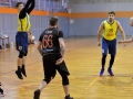 Pelowski-Transport-Basket-Club-VS-Kama-Zlotow-9-of-73