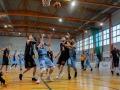 2019-12-22-Niebieska-Cegla-Kama-Zlotow-2552