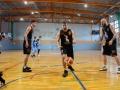 2019-12-22-Niebieska-Cegla-Kama-Zlotow-2572