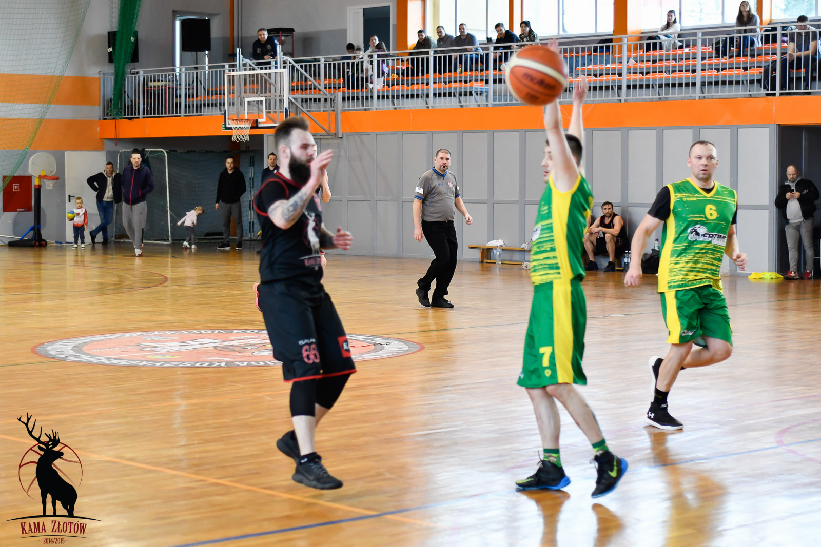 2020-02-16-play-off-overtime-3599