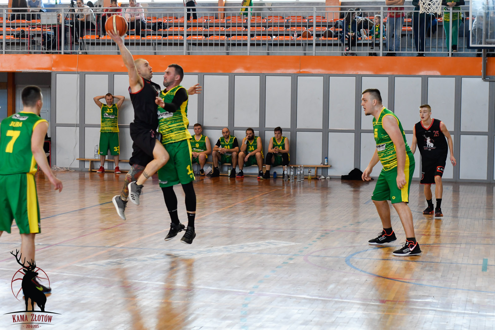 2020-02-16-play-off-overtime-3601