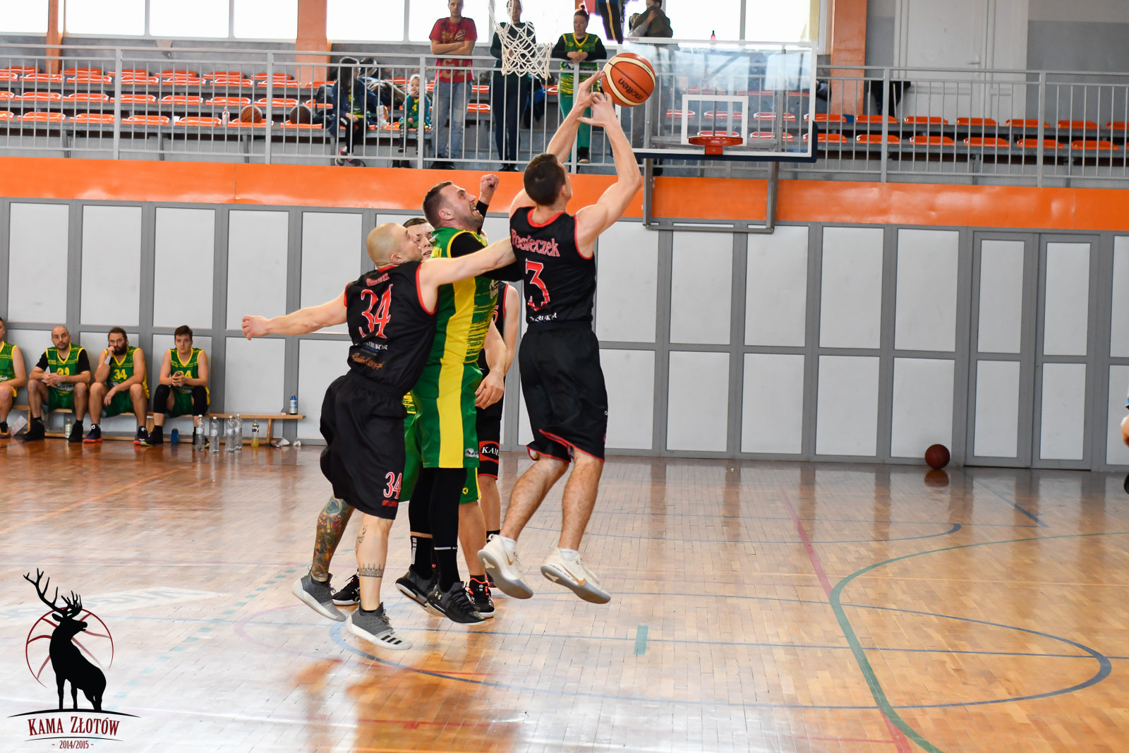 2020-02-16-play-off-overtime-3602