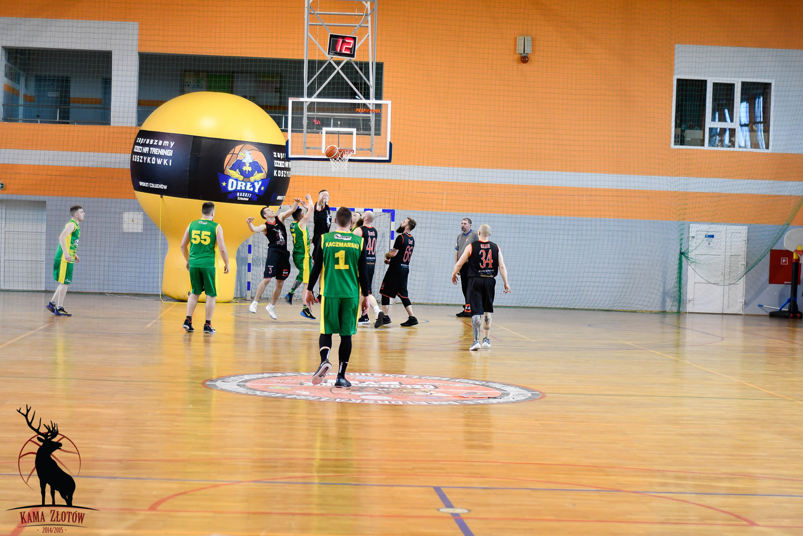 2020-02-16-play-off-overtime-3604