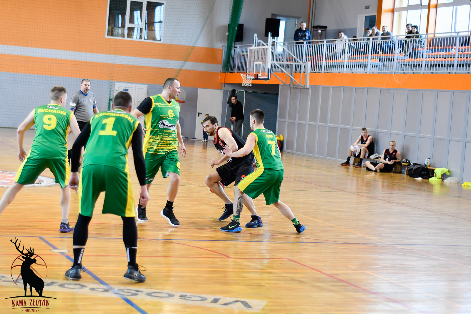 2020-02-16-play-off-overtime-3605