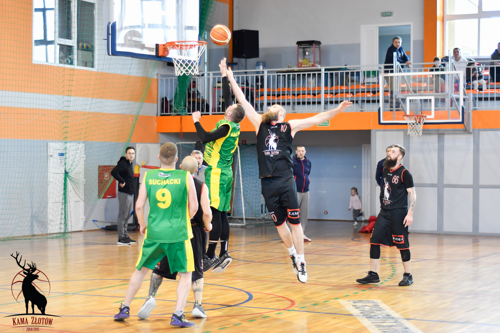 2020-02-16-play-off-overtime-3611